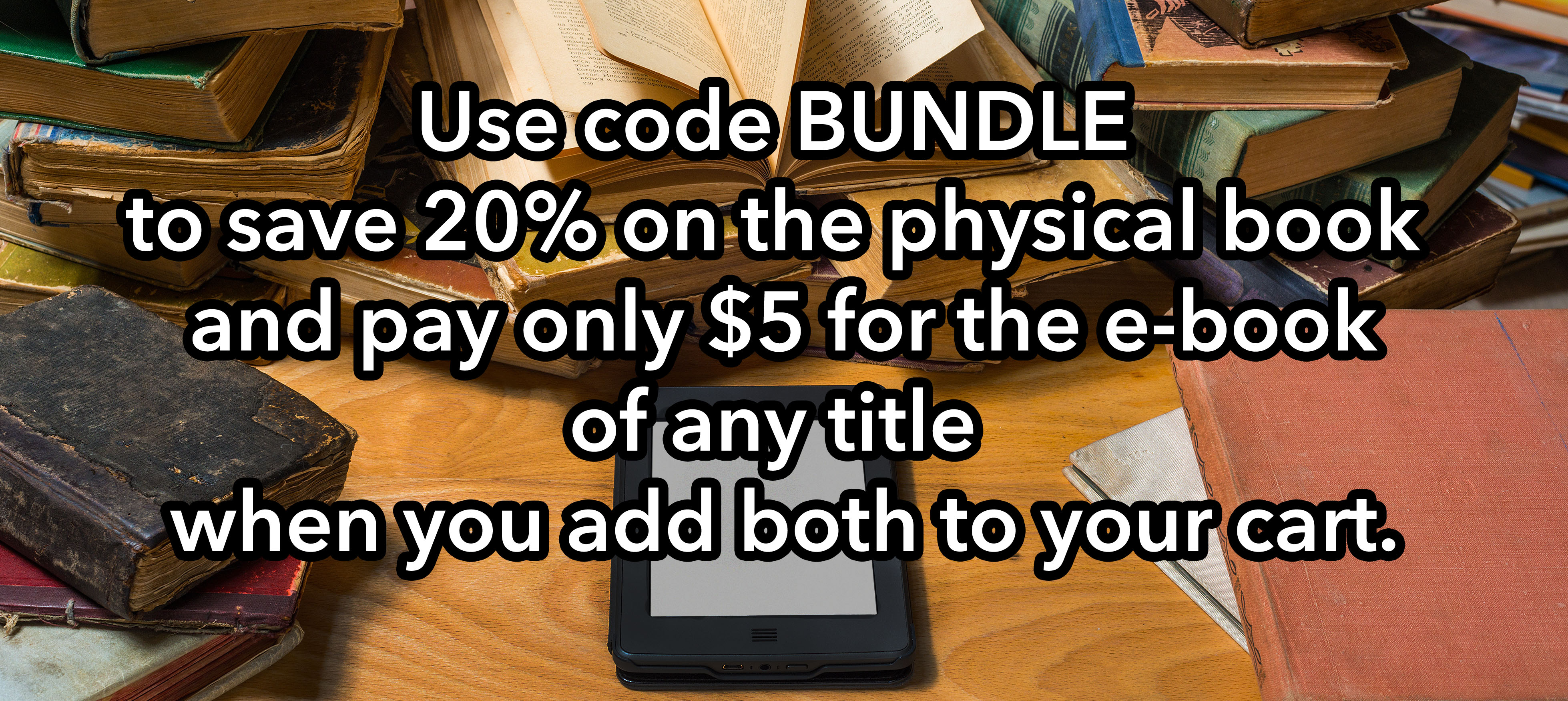 E Book Bundle 2