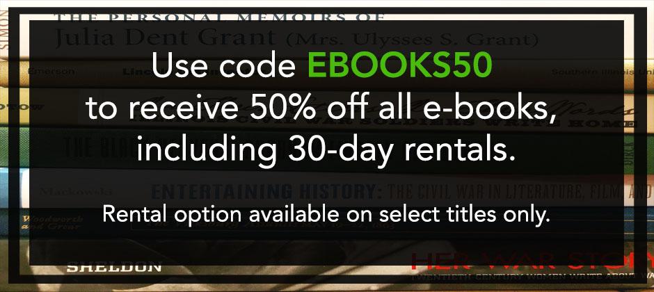 Ebooks Code