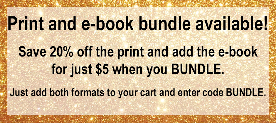 Ebook Bundle