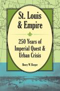 St. Louis and Empire