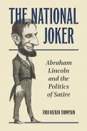 National Joker