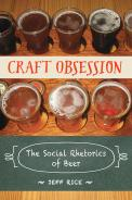 Craft Obsession