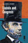 Lincoln and Congress