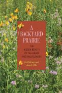 A Backyard Prairie