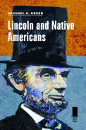 Lincoln and Native Americans
