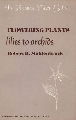 Flowering Plants: Lilies to Orchids