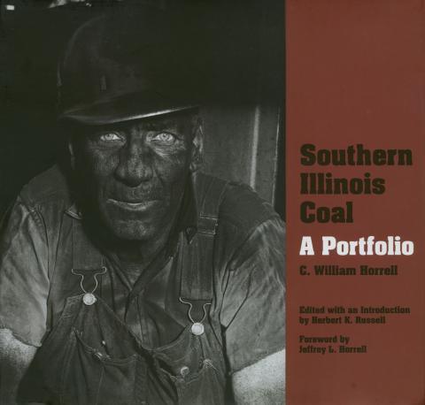 Southern Illinois Coal