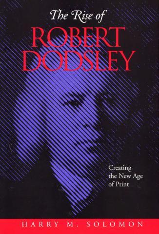 Rise of Robert Dodsley