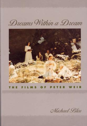 Dreams Within a Dream