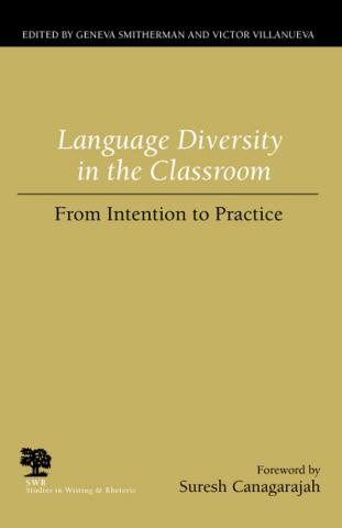 Language Diversity in the Classroom