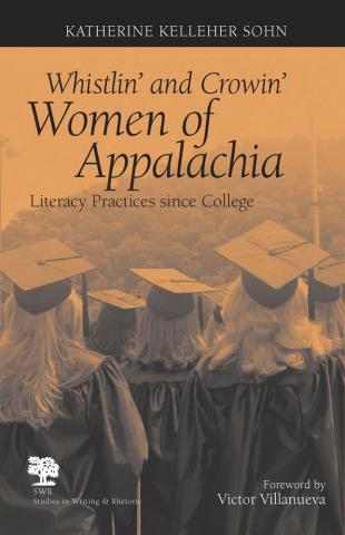 Whistlin' and Crowin' Women of Appalachia