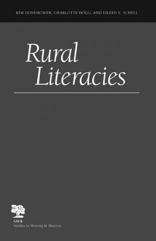 Rural Literacies