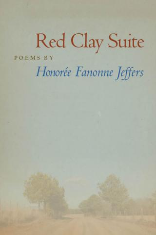 Red Clay Suite