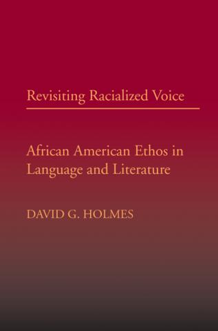 Revisiting Racialized Voice