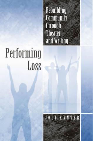 Performing Loss