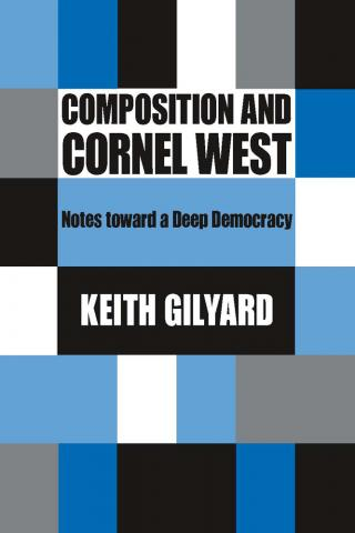 Composition and Cornel West
