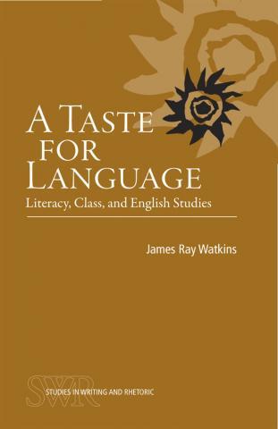 Taste for Language