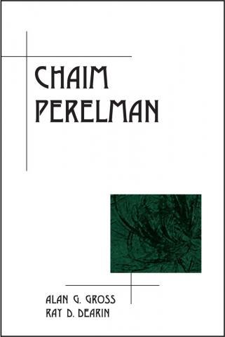 Chaim Perelman