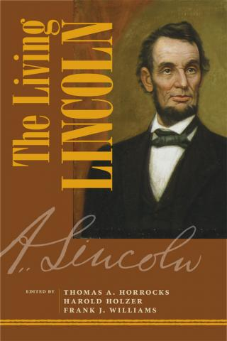 Living Lincoln