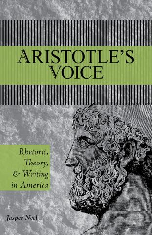 Aristotle's Voice