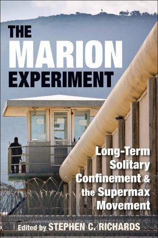 Marion Experiment