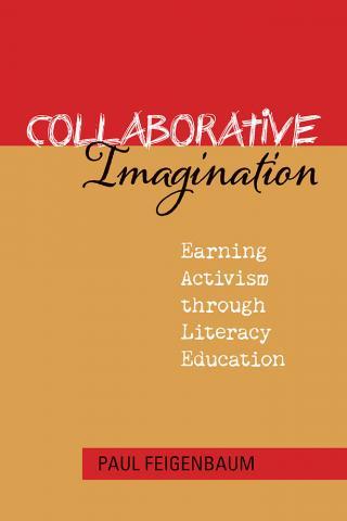 Collaborative Imagination