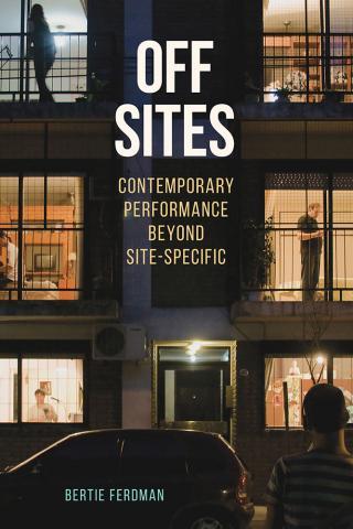 Off Sites