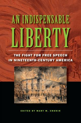 Indispensable Liberty