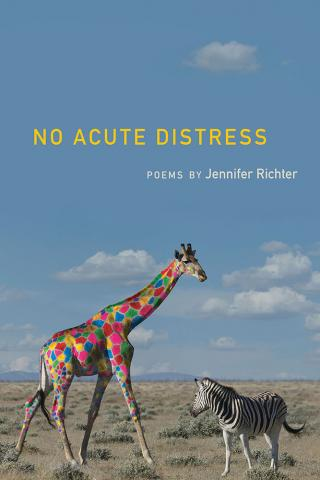 No Acute Distress