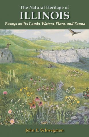 Natural Heritage of Illinois