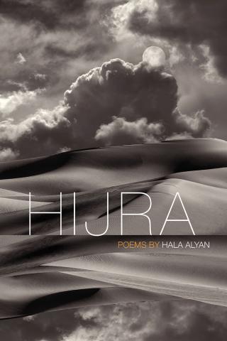 Hijra