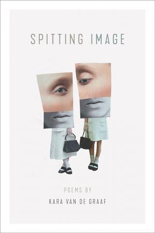 3663-Spitting Image