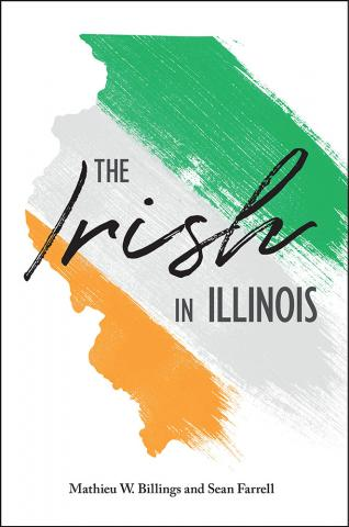 The Irish in Illinois