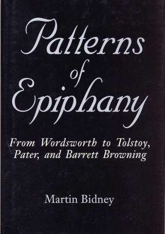 Patterns of Epiphany