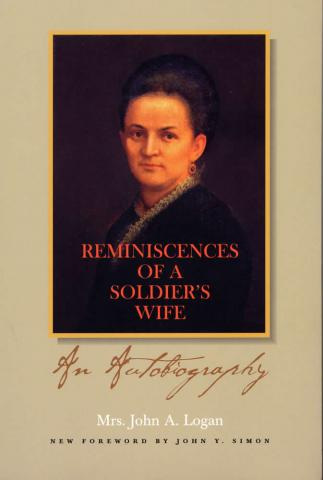 Reminiscences of a Soldier's Wife
