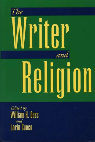 Writer and Religion