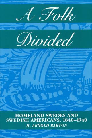 Folk Divided