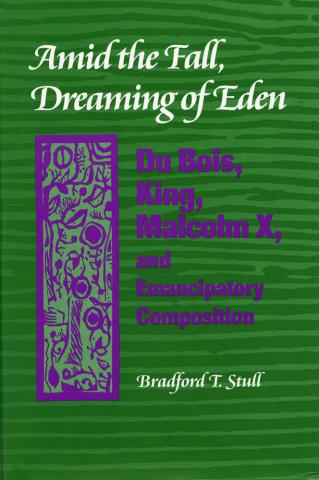 Amid the Fall, Dreaming of Eden