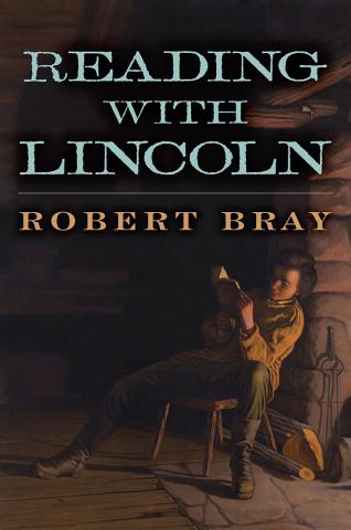 Reading With Lincoln