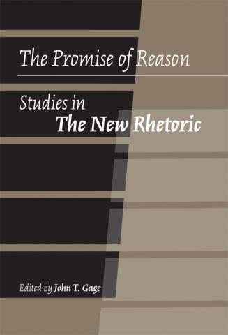 Promise of Reason