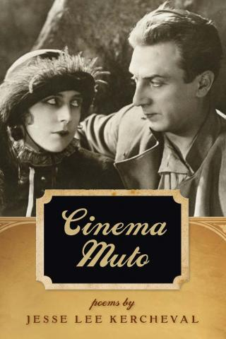 Cinema Muto