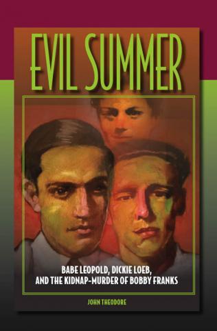 Evil Summer