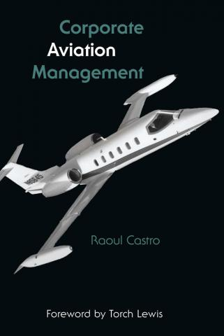 Corporate Aviation Management