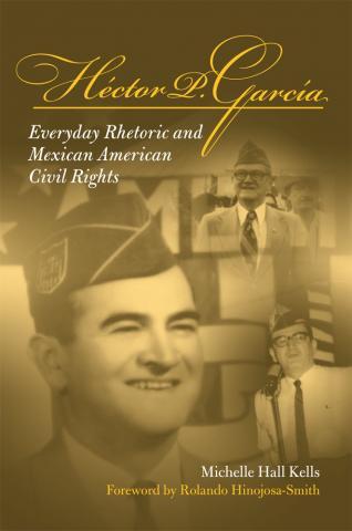 Hector P Garcia