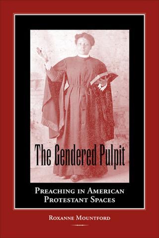 Gendered Pulpit