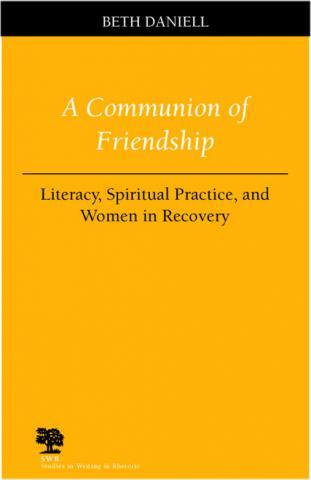 Communion of Friendship