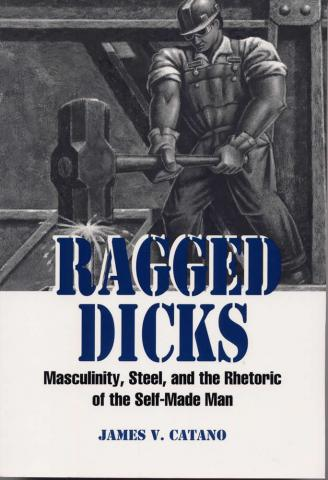 Ragged Dicks